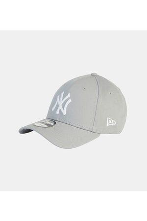 New Era Casquette de baseball 9Forty New York Yankees
