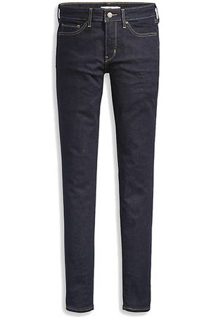 Levi's 725™ High Waisted Bootcut Jeans / To The Nine
