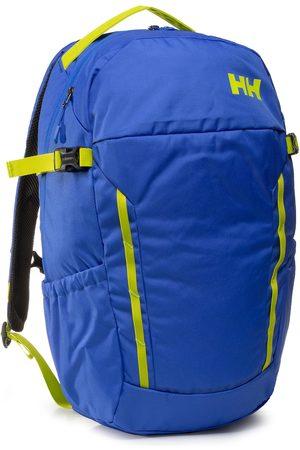 Helly Hansen Sacs à dos - Sac à dos - Loke Backpack 67188-514 Royal Blue