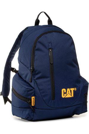 Caterpillar Sac à dos - Backpack 83541-184 Midnight Blue