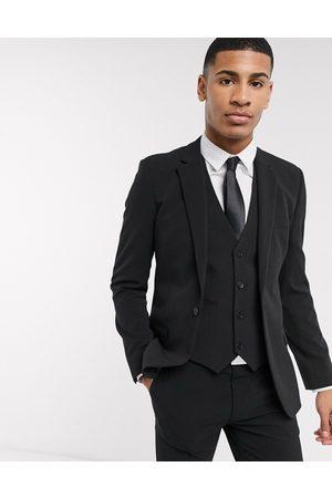 ASOS Femme Blazers - Veste de costume super skinny avec effet stretch multidirection