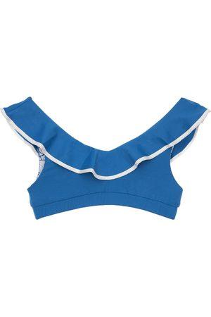 Marysia Piana Bikini Top