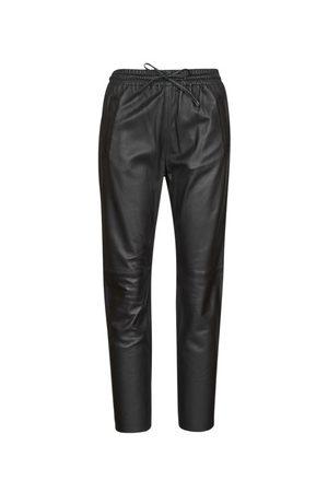 Oakwood Pantalon GIFT