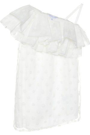 Marc Jacobs Robe asymétrique