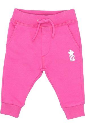 Dsquared2 Bébé Pantalons - PANTALONS - Pantalons