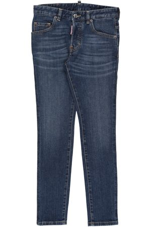 Dsquared2 DENIM - Pantalons en jean