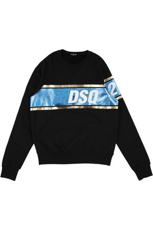 Dsquared2 TOPS - Sweat-shirts
