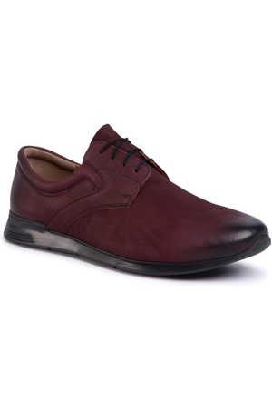 Sergio Bardi Homme Chaussures basses - Chaussures basses - SB-61-09-000660 434