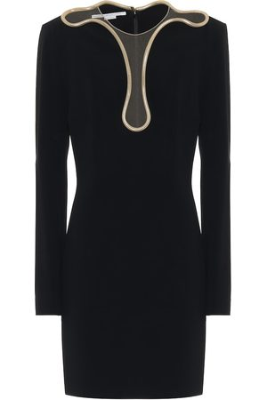 Stella McCartney Robe Isabela