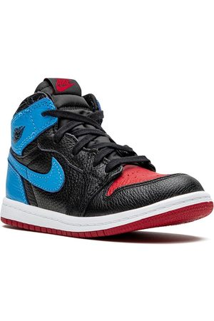 Jordan 1 Retro High OG sneakers