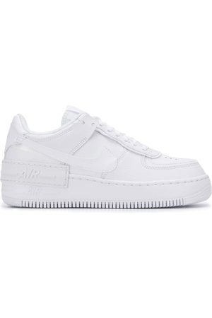 air force 1 femme blanche 37