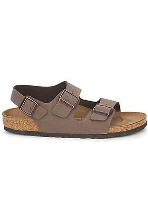 Birkenstock Sandales MILANO