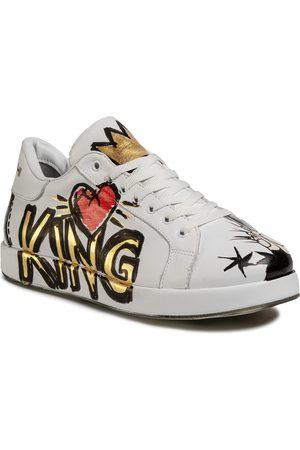 Togoshi Sneakers - TG-23-04-000227 118
