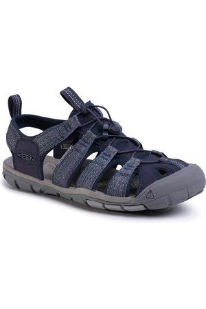 Keen Sandales - Clearwater Cnx 1022962 Blue/Steel Grey