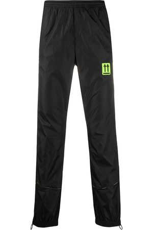 OFF-WHITE Pantalon de jogging River Trail