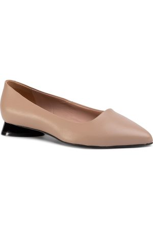 Gino Rossi Femme Chaussures basses - Chaussures basses - Adora DAK056-DC3-0900-1700-0 02