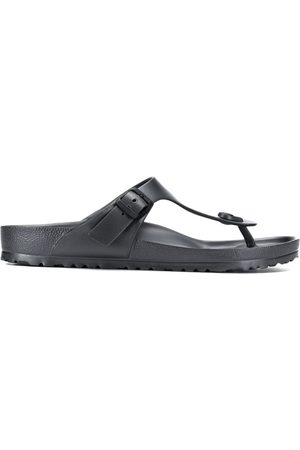 Birkenstock Sandales Gizeh
