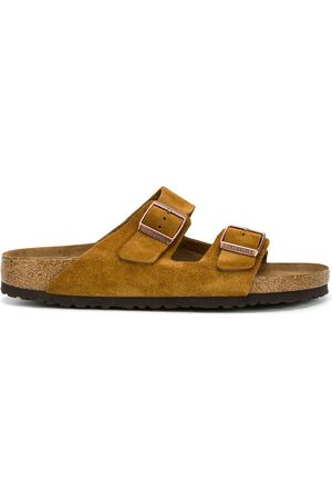 Birkenstock Sandales Arizona