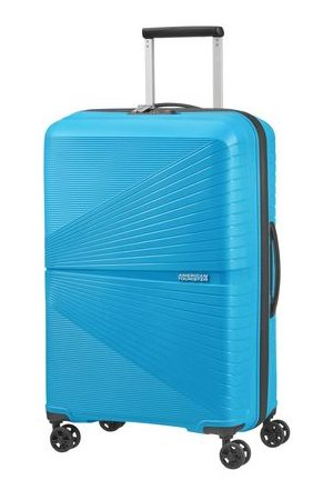 American Tourister Valise rigide Airconic 4R 67 cm