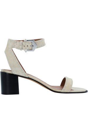 Givenchy Femme Sandales - Sandales 60 Elegant