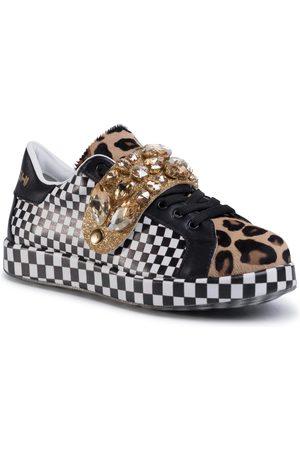 Togoshi Femme Baskets - Sneakers - TG-23-04-000228 118