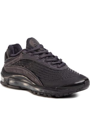 Chaussures Air Max Deluxe Se AT8692 001 Oil GreyOil GreyOil Grey
