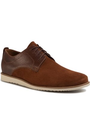 Sergio Bardi Homme Chaussures basses - Chaussures basses - SB-02-09-000655 637