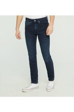 Calvin Klein Jean 016 skinny stretch foncé