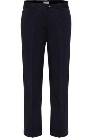 Woolrich Pantalon en coton