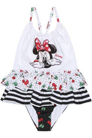 MONNALISA X Disney® – Maillot de bain imprimé