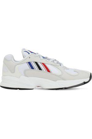 "adidas Sneakers ""yung-1"""