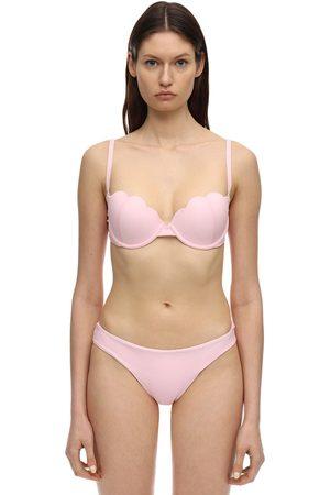 """ARABELLA LONDON Haut De Bikini À Armature """"the Contour"""""""