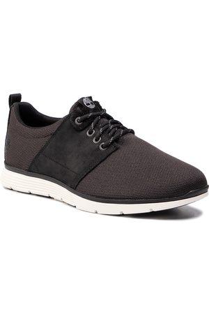 Timberland Homme Derbies & Richelieu - Sneakers - Killington L/F Oxford TB0A1XZW0011 Black Mesh