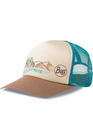 Buff Casquette - Trucker Cap Lasala 122605.555.10.00 Multi