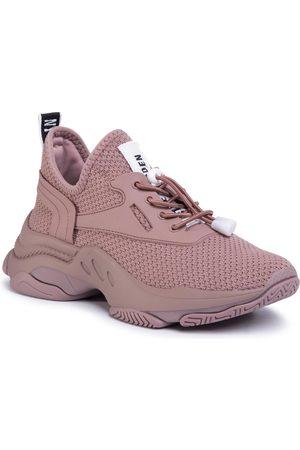 Steve Madden Sneakers - Match SM11000442-04004-945 Mauve