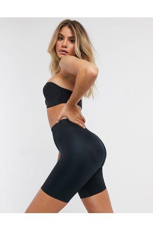 Spanx Suit Your Fancy Butt Enhancer - Short gainant