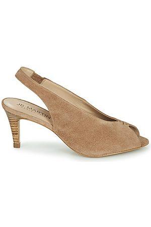 JB Martin Femme Escarpins - Chaussures escarpins PIM