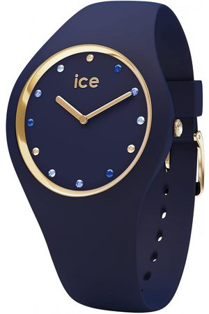 Ice-Watch ICE cosmos - Blue shades - Small - 2H