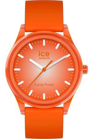 Ice-Watch ICE solar power - Sunlight - Medium - 3H