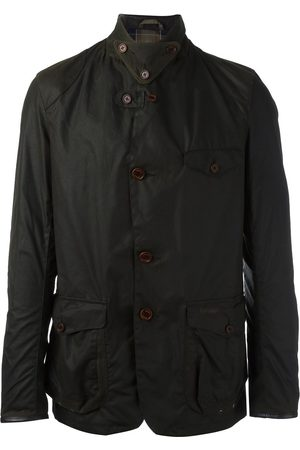 "Barbour Veste ""Beacon"""