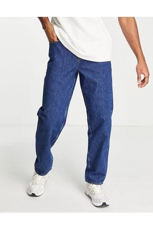 ASOS Femme Baggy & Large - Jean baggy
