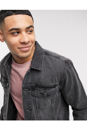 New Look Veste en jean