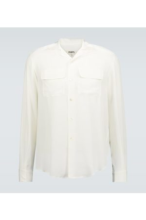 Phipps Chemise Hollywood