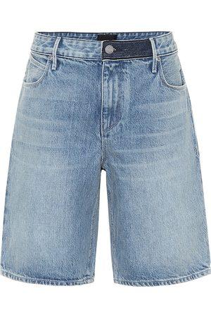 RTA Bermuda Jami en jean