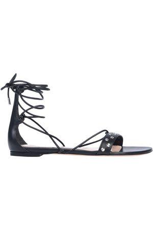 Alexander McQueen CHAUSSURES - Sandales