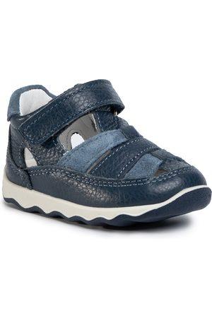 Primigi Chaussures basses - 5353122 Blu