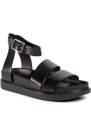 Vagabond Sandales - Erin 4932-301-20 Black