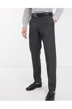 ASOS Pantalon slim élégant
