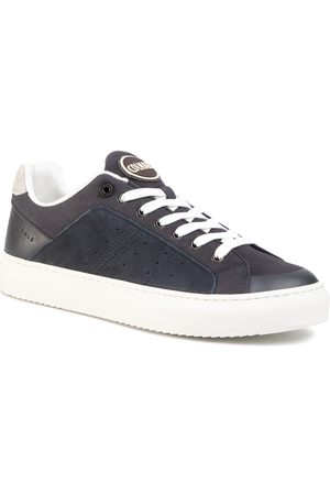 Colmar Sneakers - Bradbury Out 036 Navy
