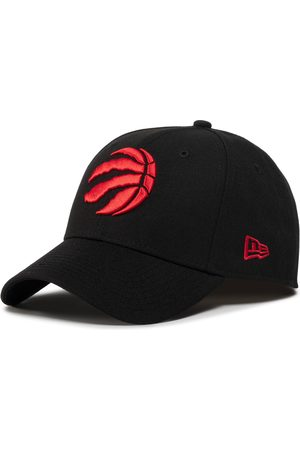 New Era Casquette - The League Torrap 2 11783711